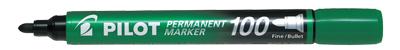 Permanent Marker 100/400