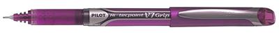 Hi-Tecpoint Grip