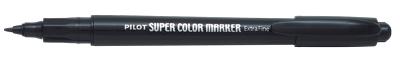 Super Color Marker