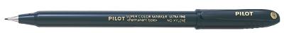 Super Color Marker – SCAN