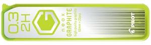 Neox Graphite