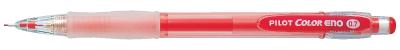 Colour Eno – Coloured Lead Clutch Pencil